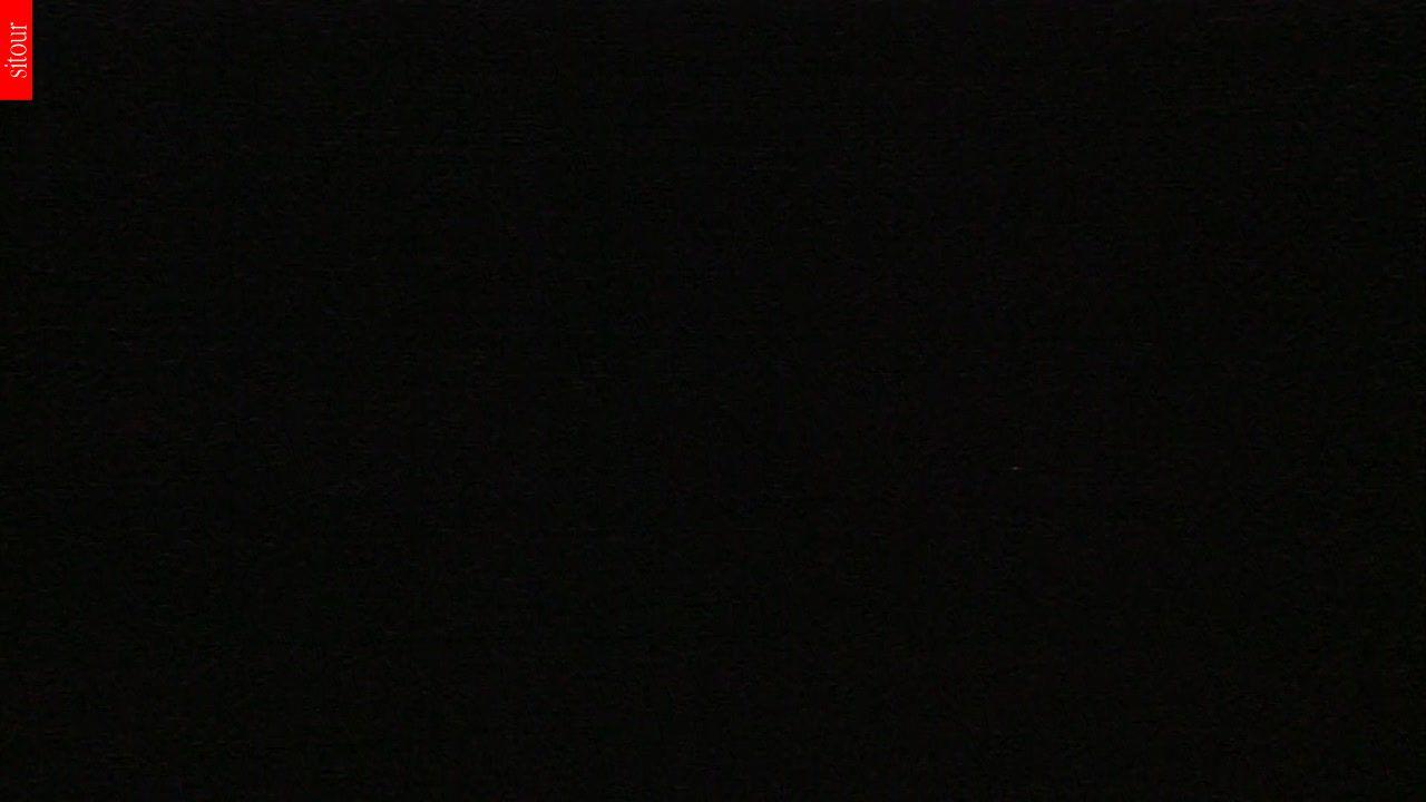 Webcam Skigebied Vitkovice cam 2 - Reuzengebergte