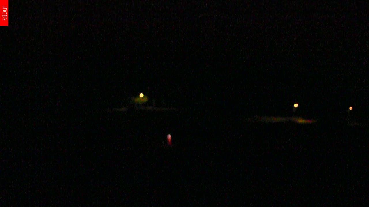 Skiregion Buková hora - webkamery