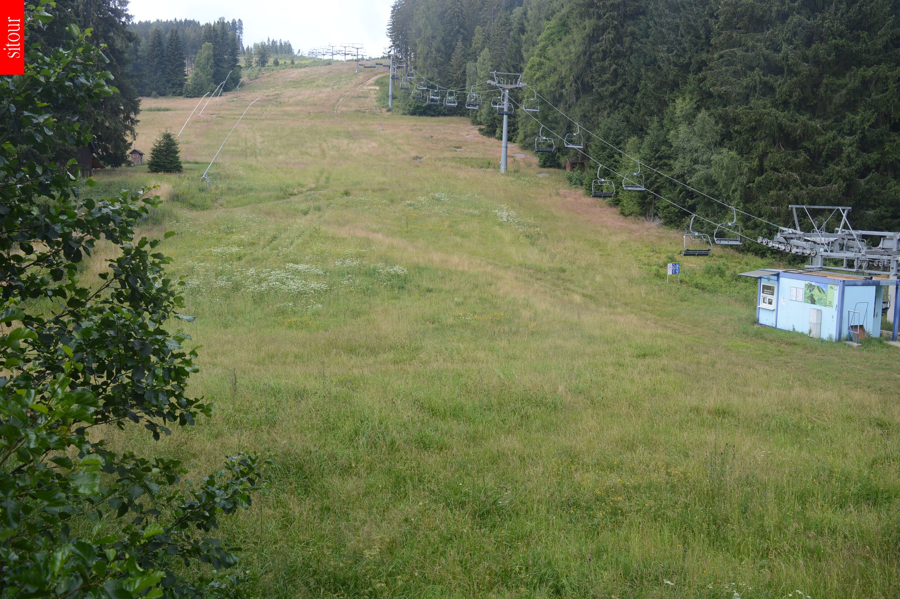 snow Webkamery. Kamera Bublava · Kamera Bublava cbfe22ebbf