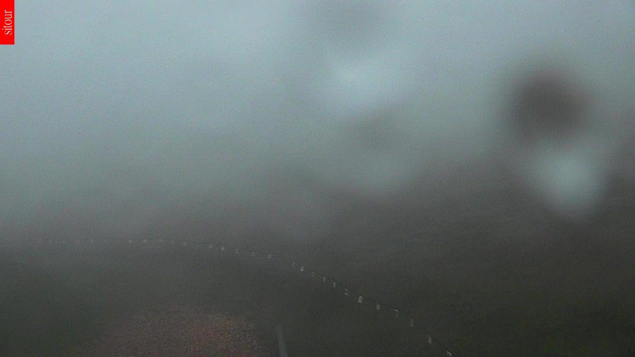 Webcam Ski Resort Velka Upa Giant Mountains