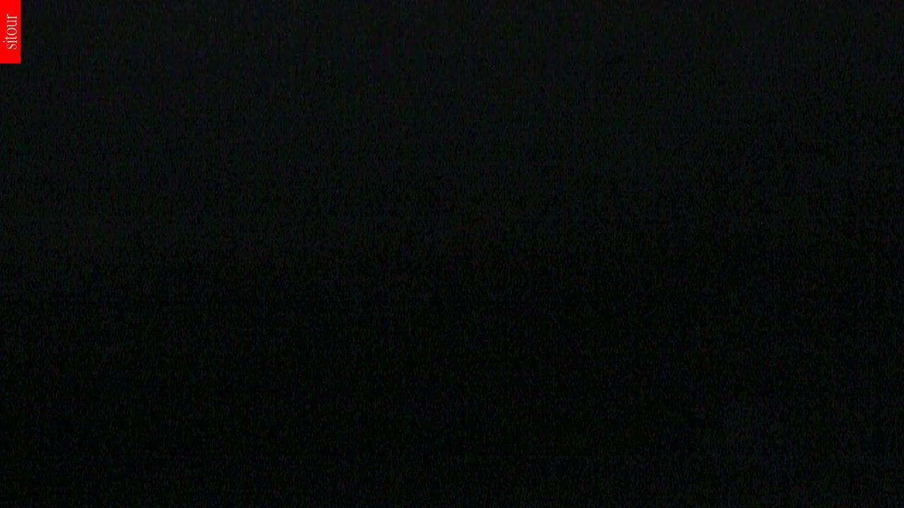 Webcam Skigebied Velka Upa Velka Upa - Reuzengebergte