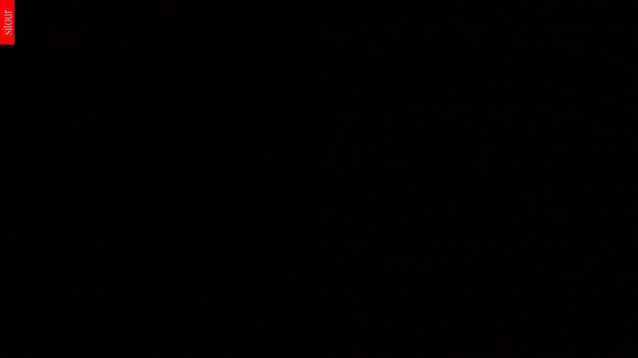 Webcam Ski Resort Janske Lazne Cerna Hora - Giant Mountains
