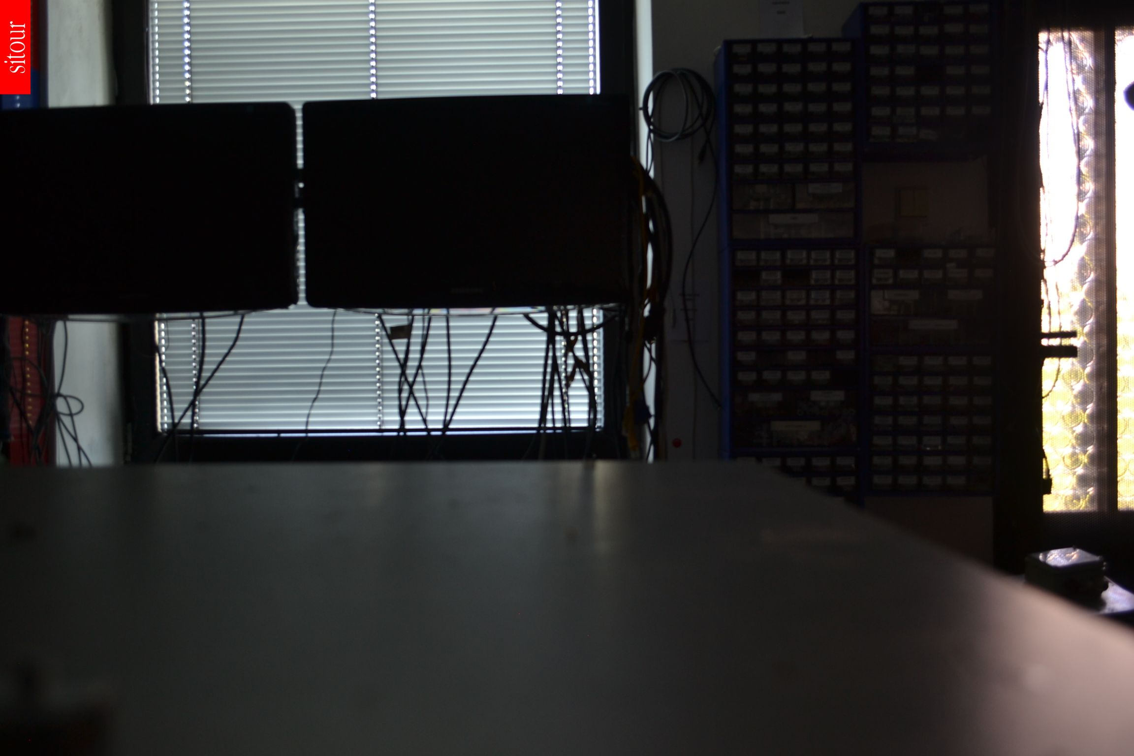 Webcam Ski Resort Rokytnice n. Jizerou cam 6 - Giant Mountains