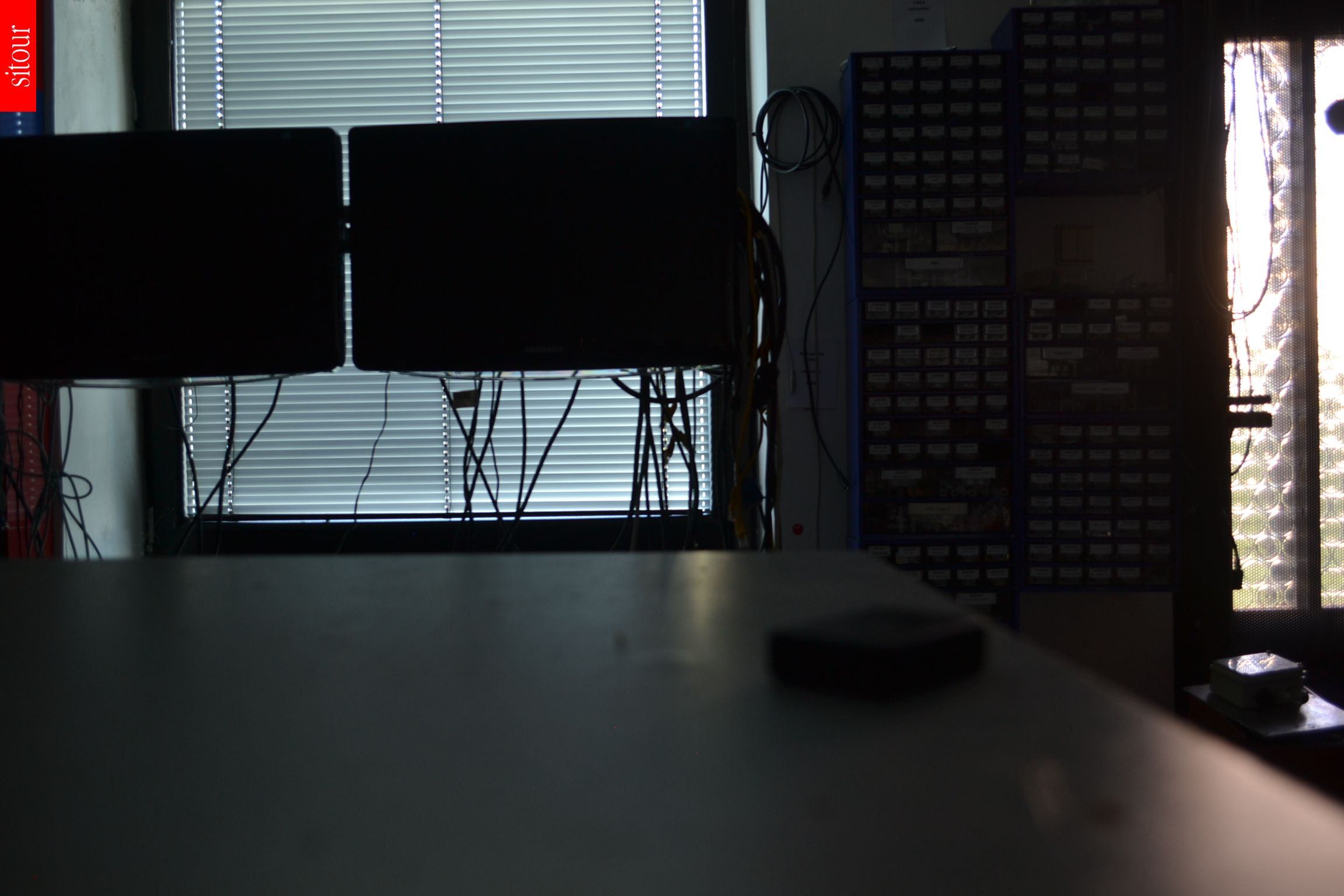 Webcam Skigebiet Rokytnice n. Jizerou cam 5 - Riesengebirge