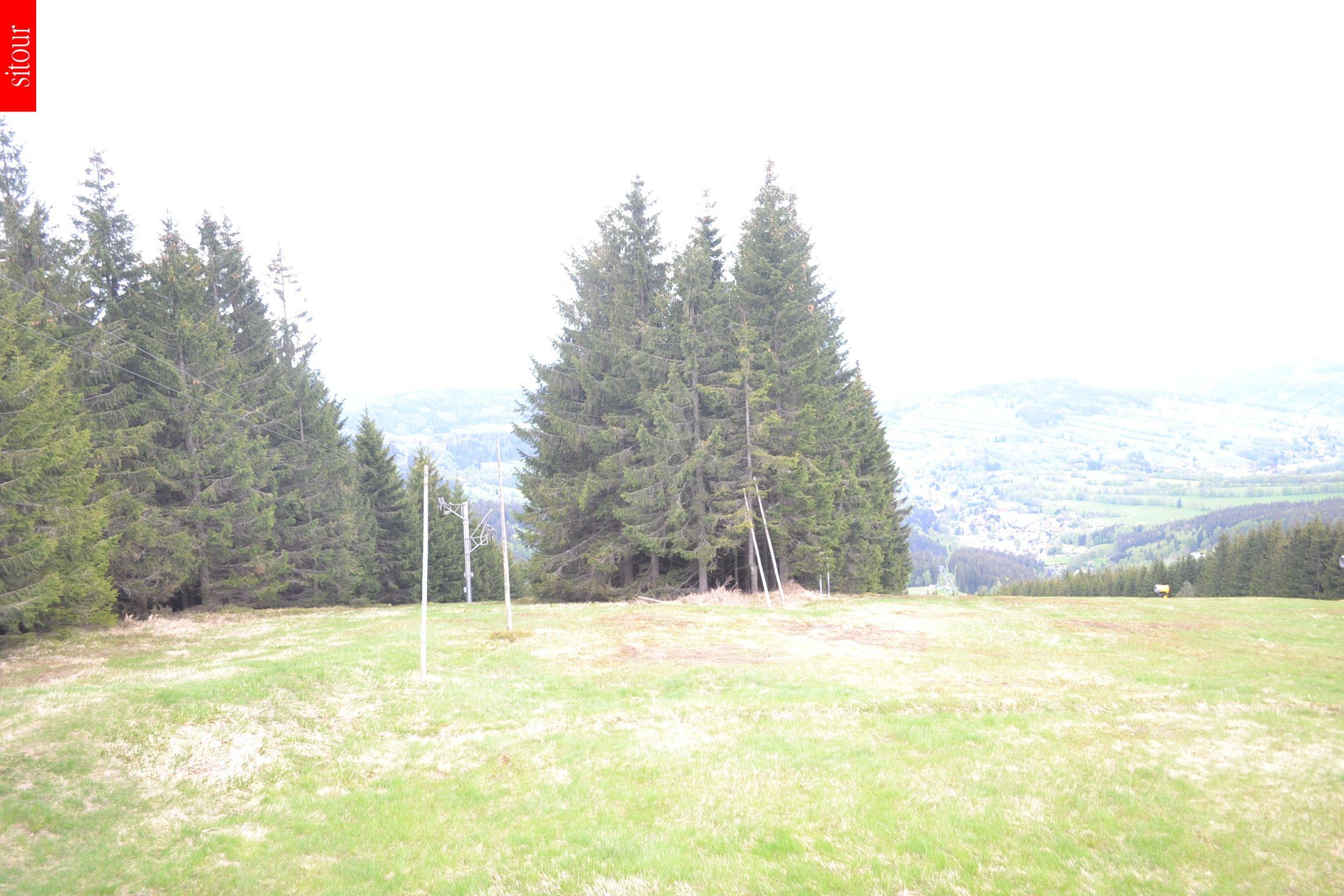Webcam Skigebiet Rokytnice n. Jizerou cam 6 - Riesengebirge