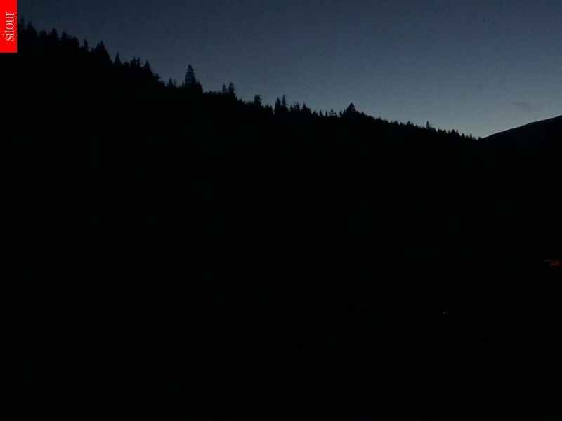 Webcam Ski Resort Spindleruv Mlyn Sv. Petr - Giant Mountains