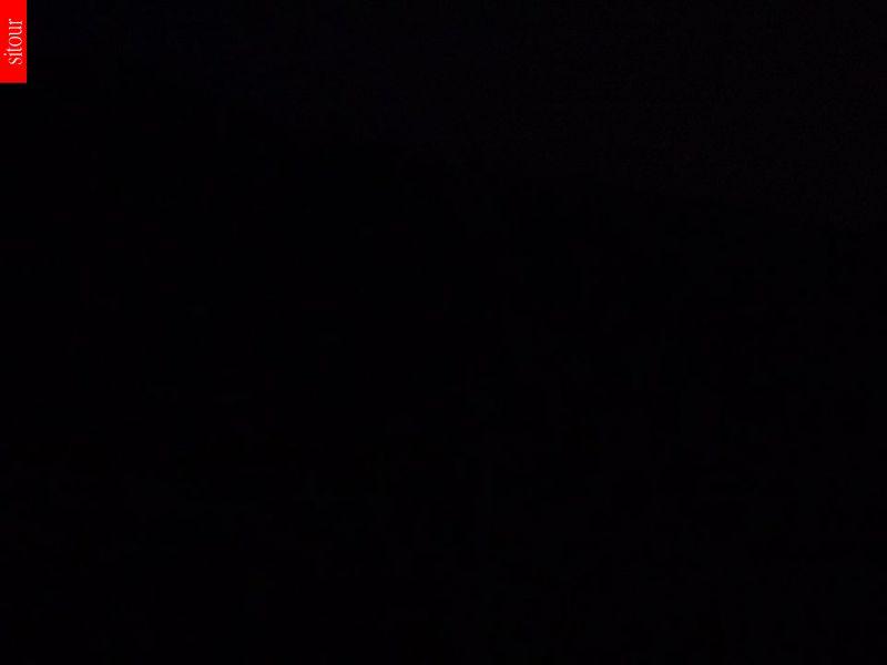 Webcam Skigebied Spindleruv Mlyn Sv. Petr - Reuzengebergte