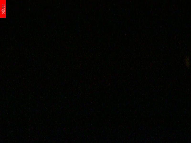 Webcam Ski Resort Spindleruv Mlyn Medvedin - Giant Mountains
