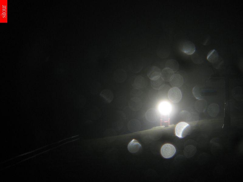 Webcam Ski Resort Spindleruv Mlyn Plan - Giant Mountains