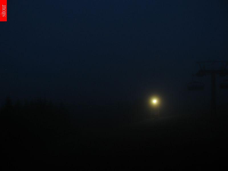 Webcam Skigebied Spindleruv Mlyn Plan - Reuzengebergte