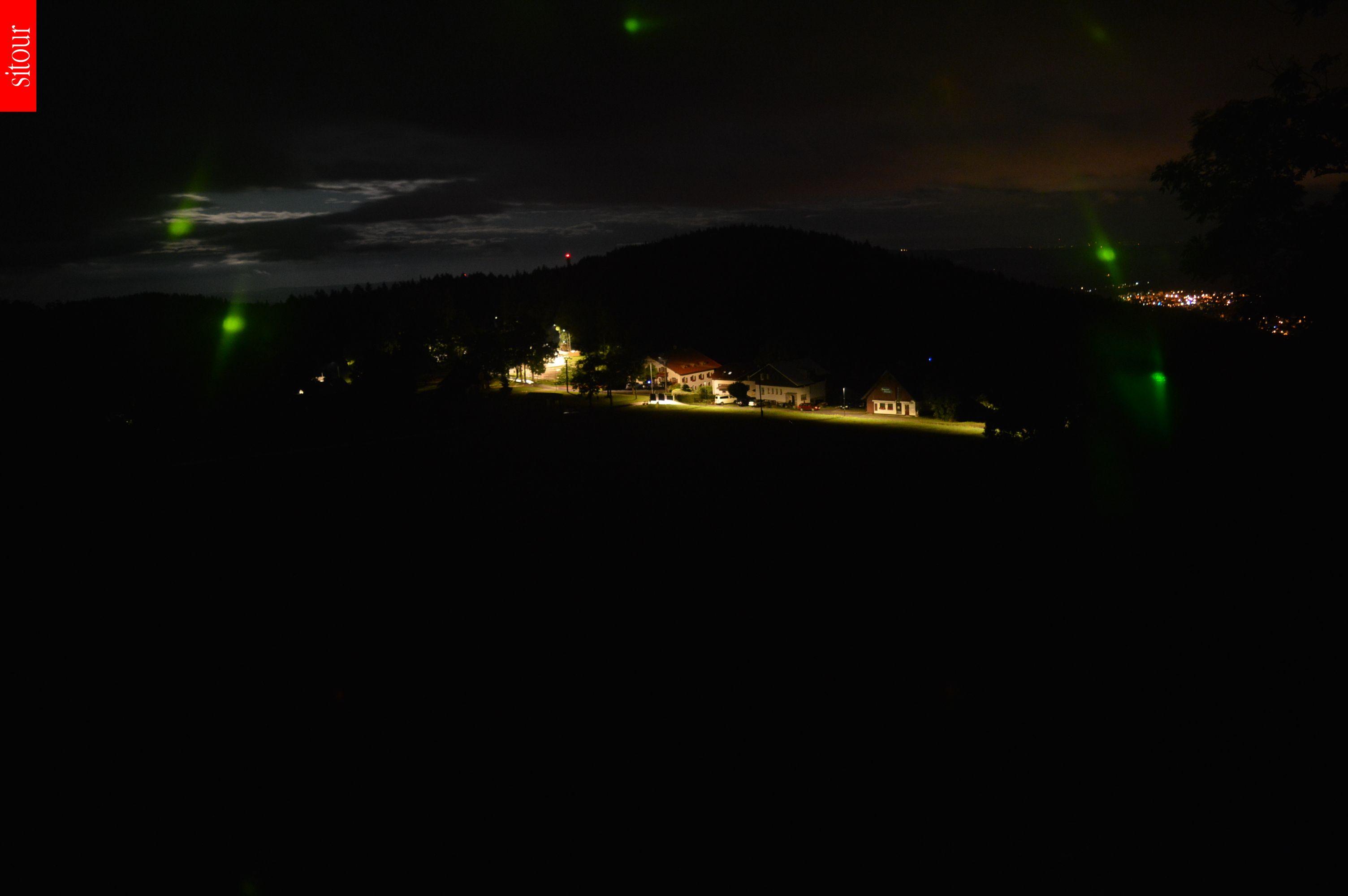 Webcam Skigebiet Strazne Riesengebirge