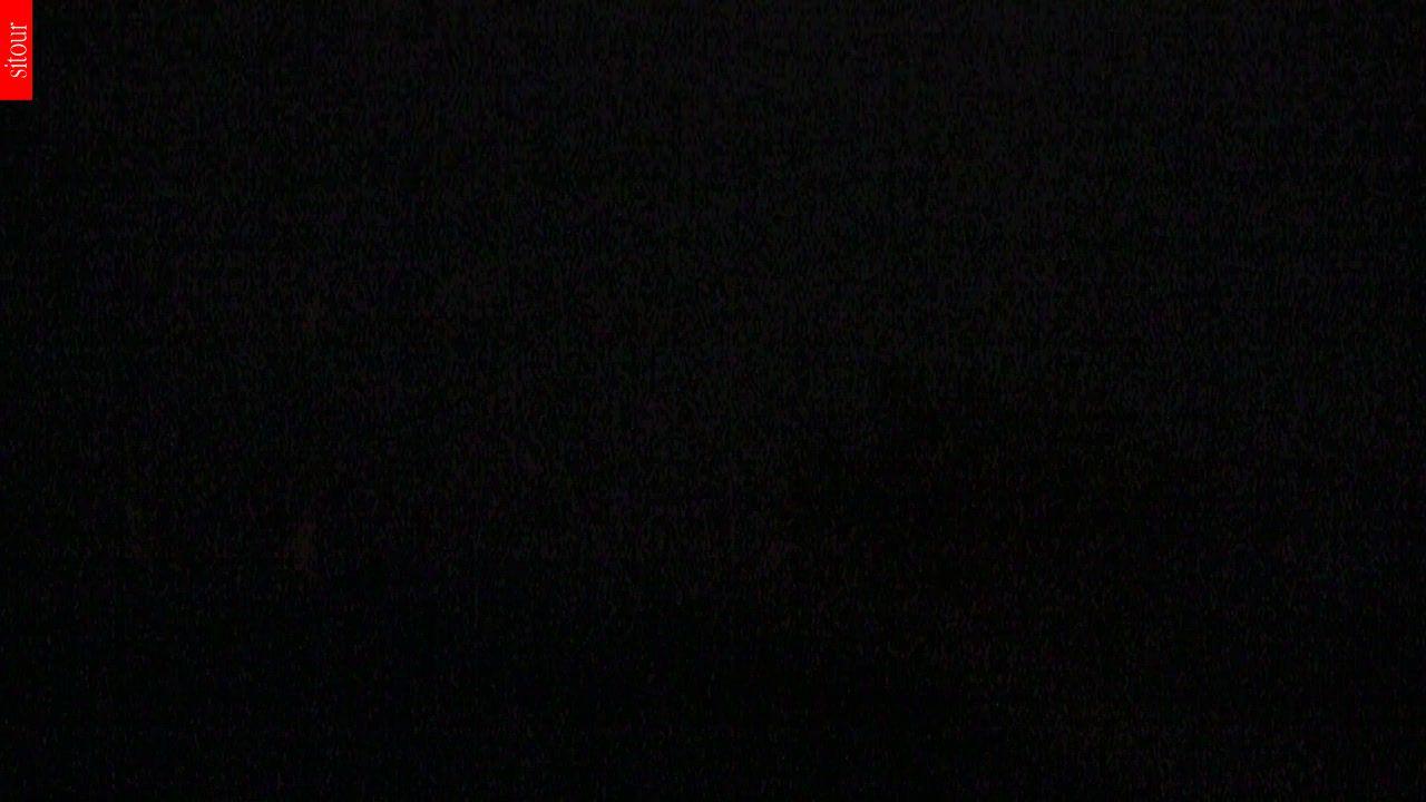 Jizerské hory: Tanvaldský Špičák