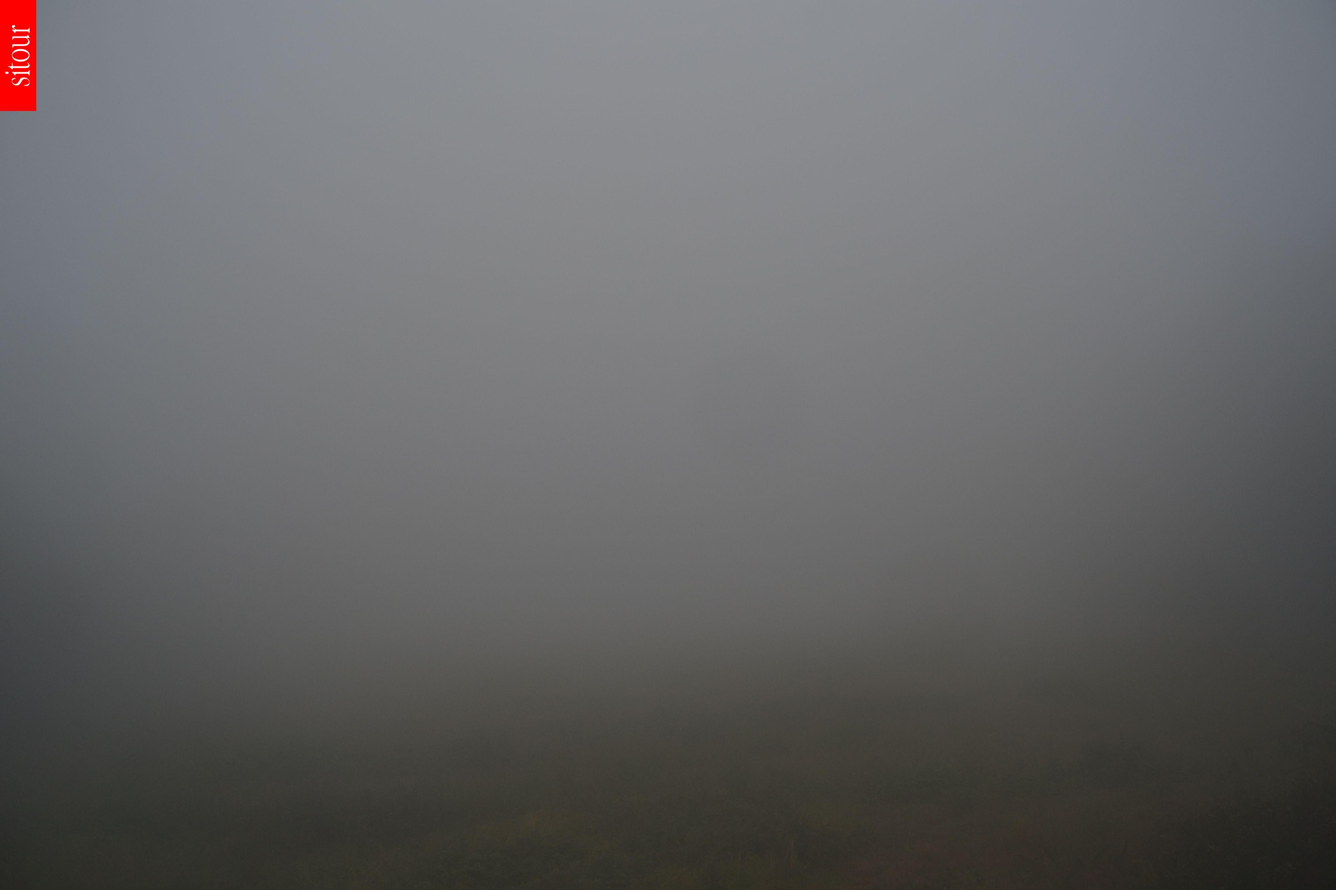 Kamera Ještěd - Černý vrch