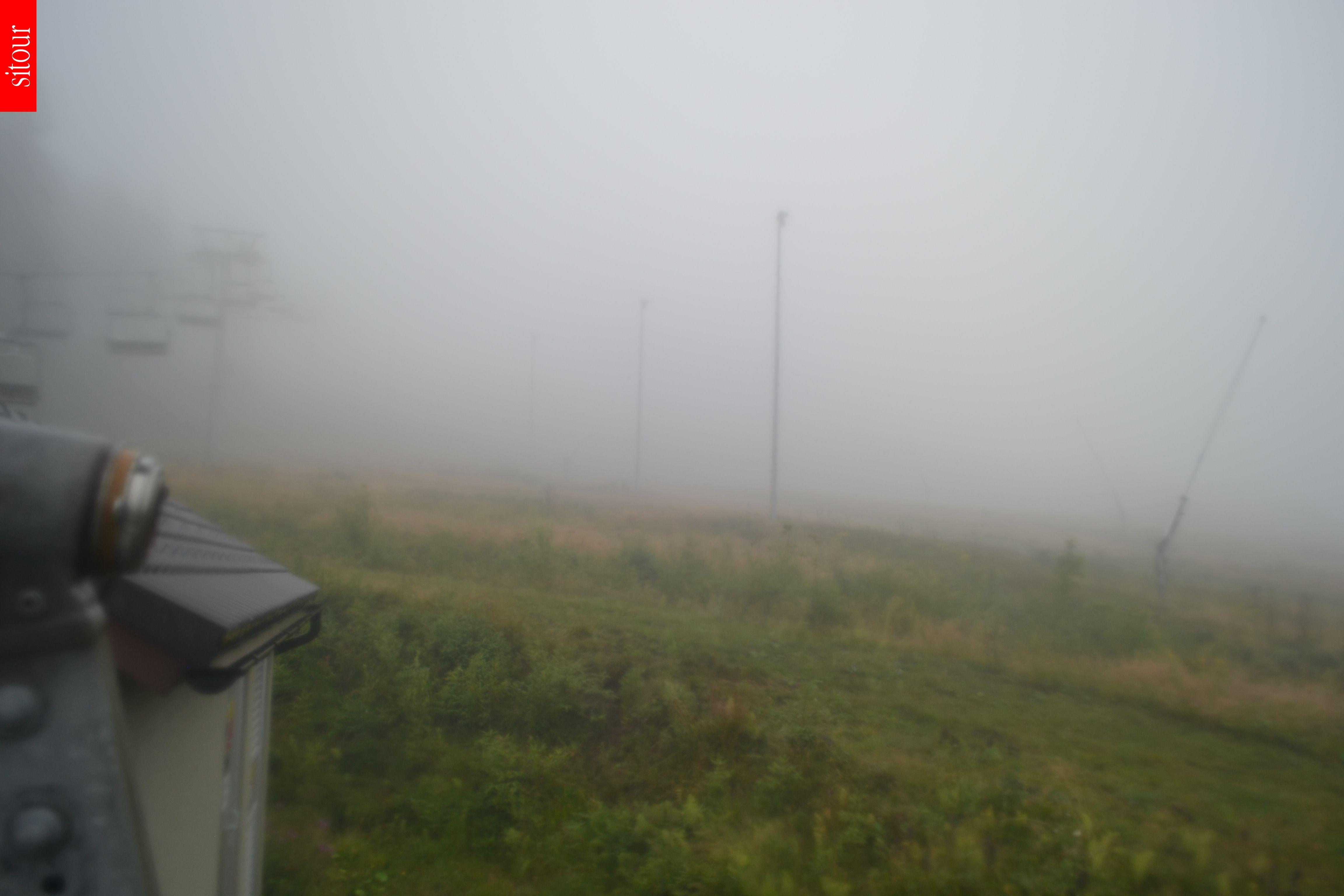Webcam Skigebiet Plešivec Pleßberg Erzgebirge