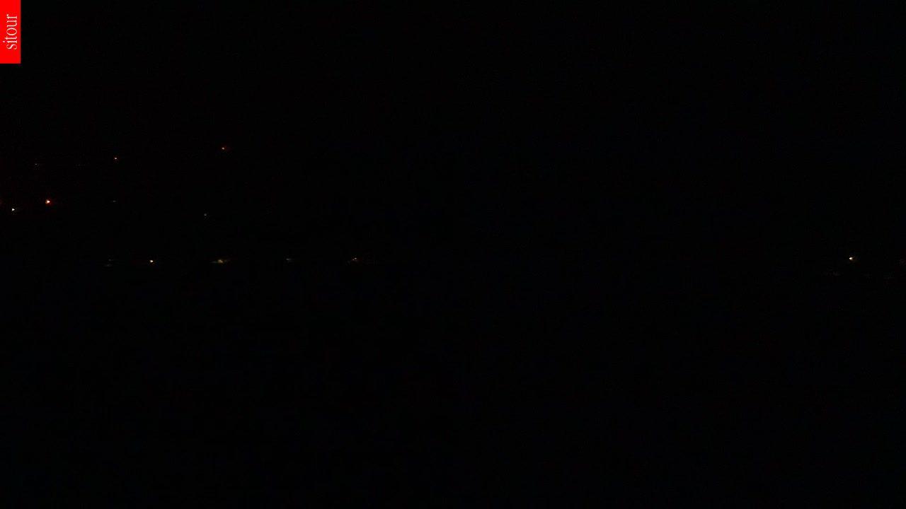 Kamera na żywo - Desztne w Górach Orlickich