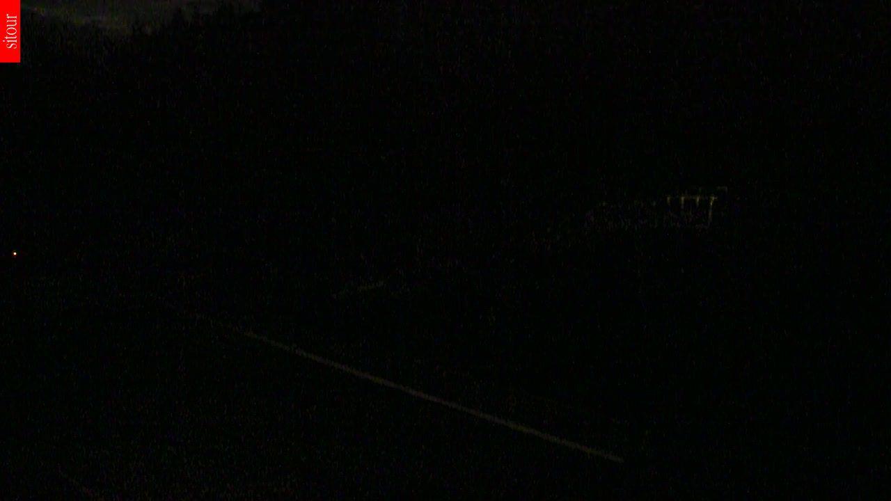 Webcam - Říčky v Orlických Horách